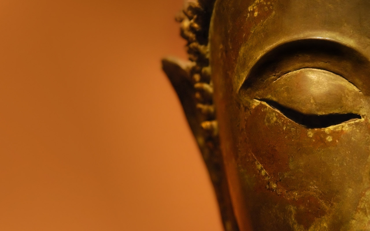 bronze buddha luxury travel