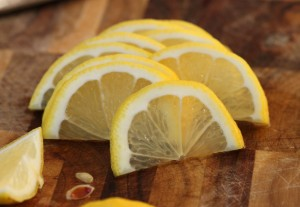 lemon slice 2