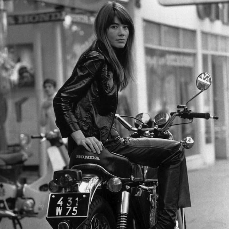 Françoise-Hardy-Motorcycle1