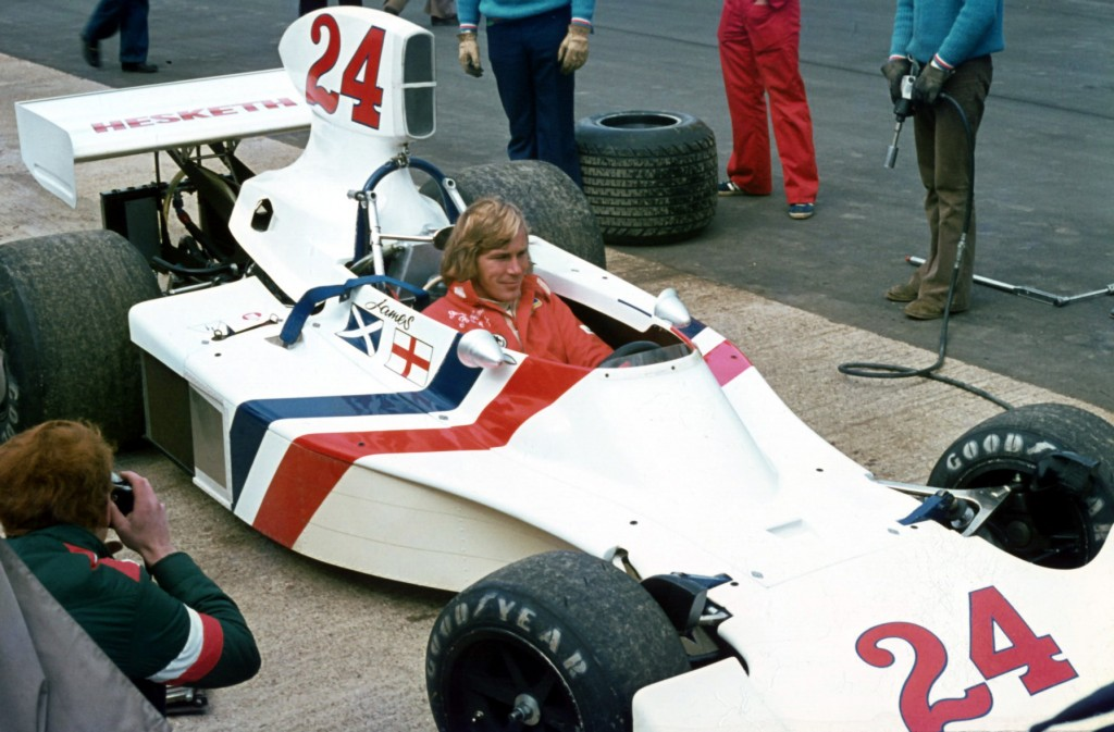 James_Hunt_with_Hesketh-1