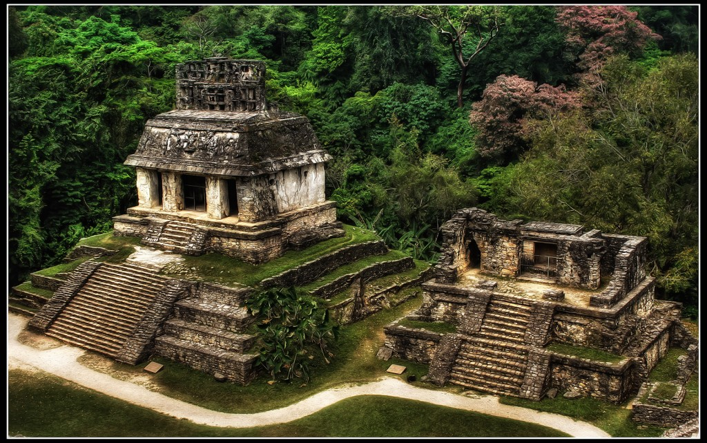 Palenque_by_Riot23