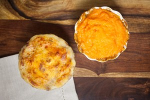 Shepards Pie Recipe