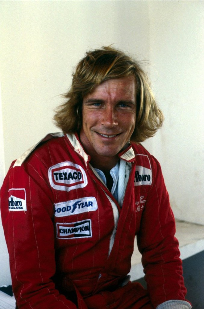 james_hunt__1977__by_f1_history-d6t1gt5