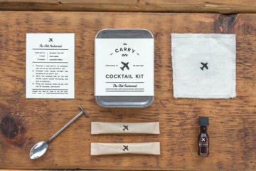 3038661-slide-s-4-finally-a-travel-kit-for-boozing-on-the-plane