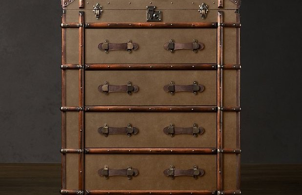 eclectic-dressers-chests-and-bedroom-armoires