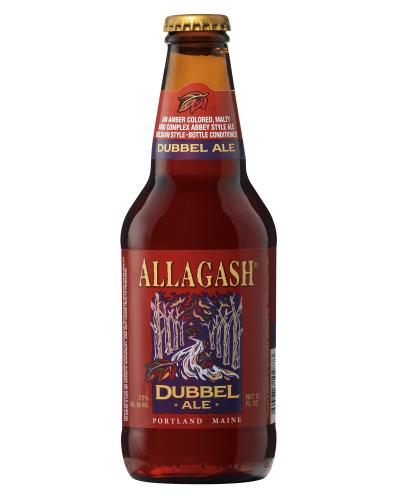 slideshow-image_thanksgiving-beer_allagash-dubbel_web_2000x2500