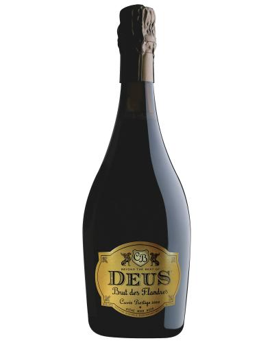 slideshow-image_thanksgiving-beer_dues-brut-des-flandres_web_2000x2500