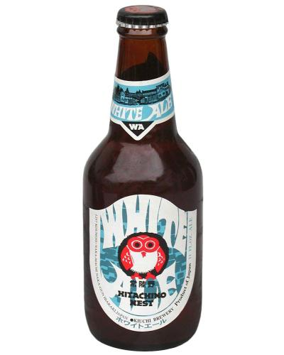 slideshow-image_thanksgiving-beer_hitachino-nest-white-ale_web_2000x2500