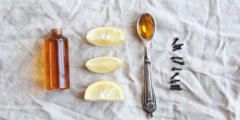 Hot-toddy-ingredients-2