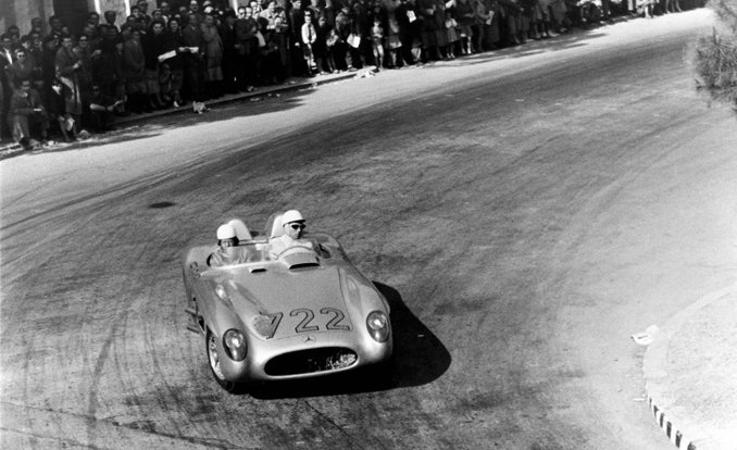 what-id-do-differently-sir-stirling-moss-inline-2-photo-493321-s-original
