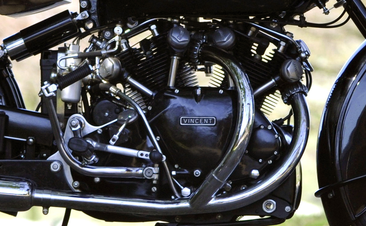1955-Vincent-998cc-Black-Shadow-Series-C-02