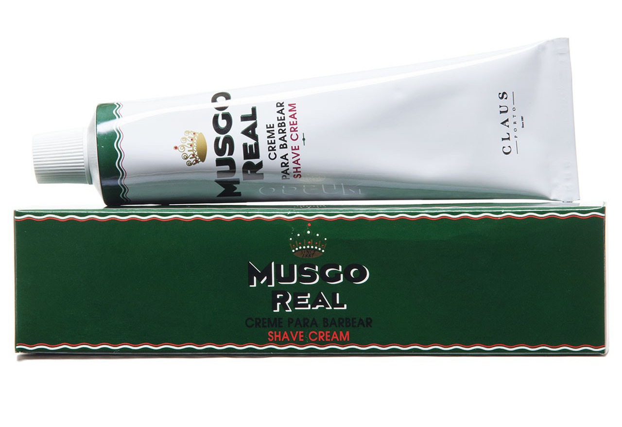 Musgo_Real_shaving_Cream__18746.1357446116.1280.12801