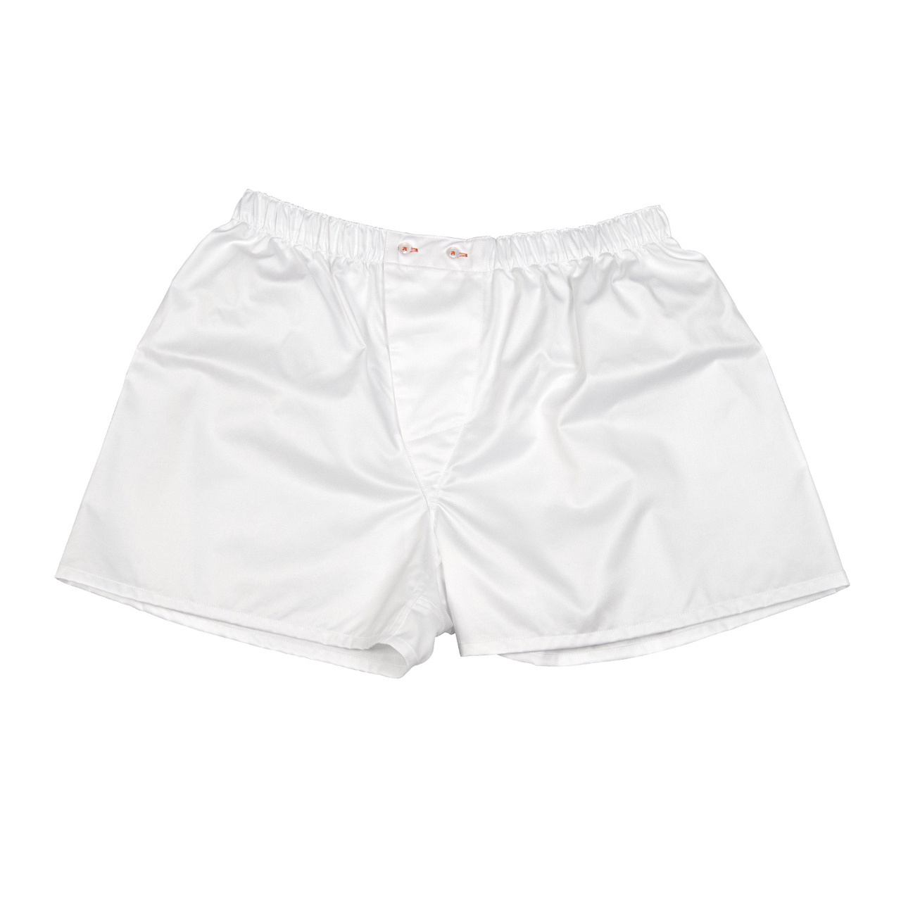 the perfect boxer shorts