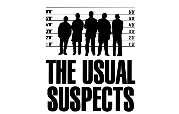The-Usual-Suspects-01-4