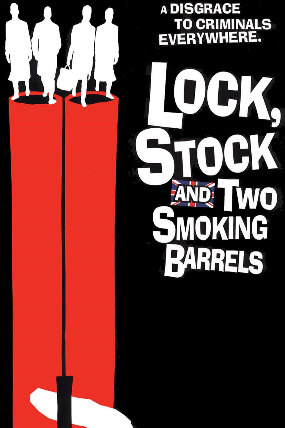 lock-stock-two-smoking-barrels